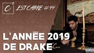 La meilleure anne de #Drake