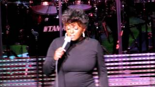 Anita Baker   I Love You Just Because