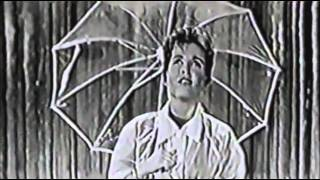 "Gloria DeHaven & The Four Lads - ""Singin"