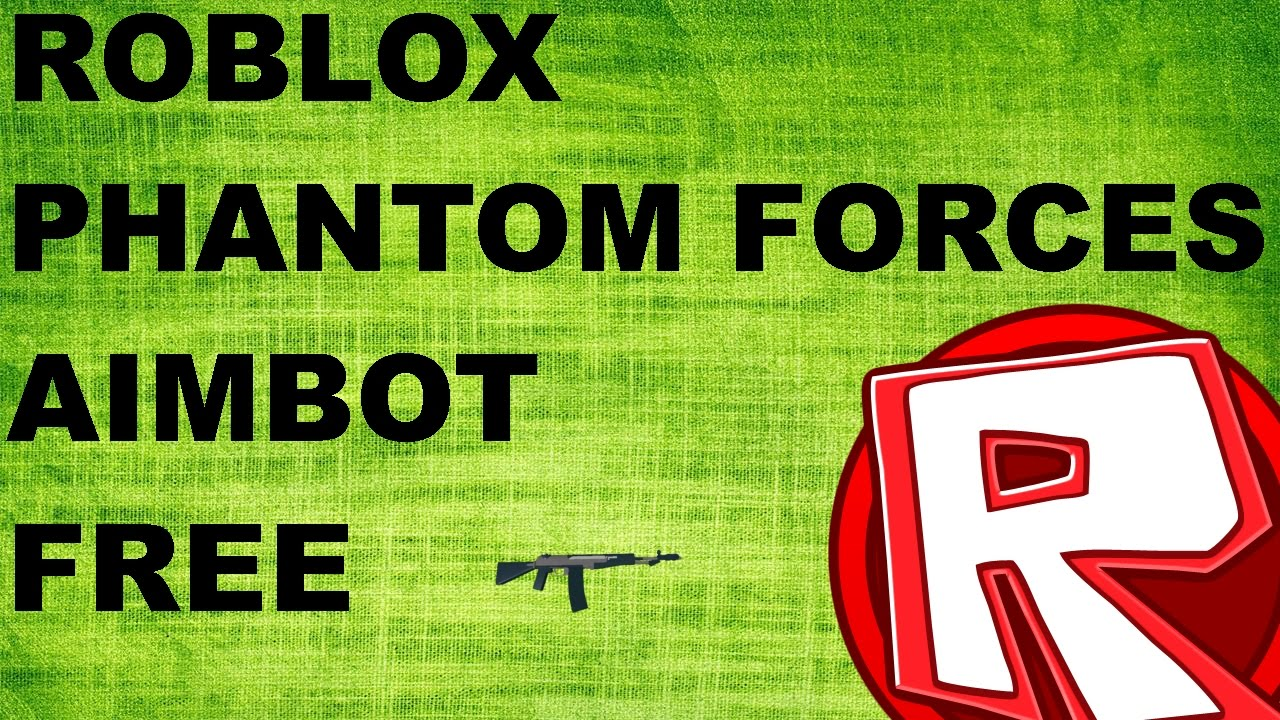 Phantom Forces Hack Script Pastebin 2019 – Dibujos Para Colorear