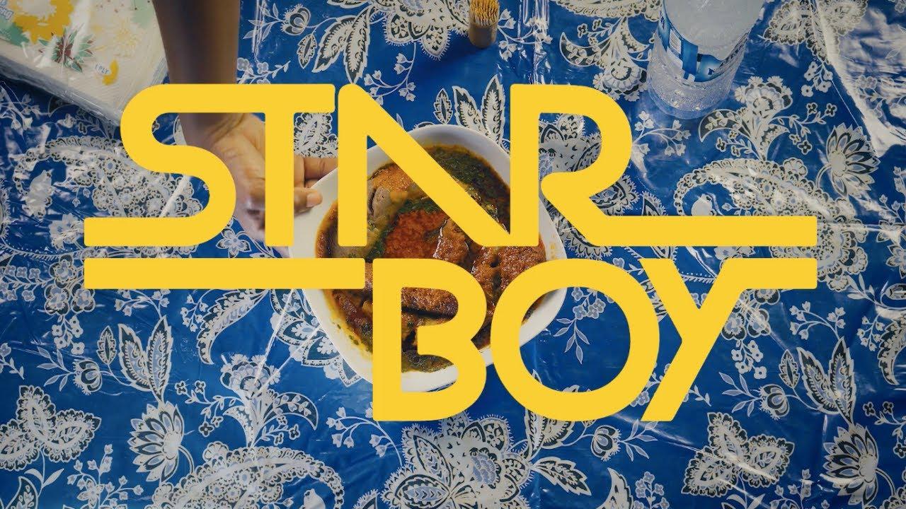 Download Terri - Ojoro (Official Video)