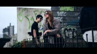 Download Video X-Wife - Heart of The World MP3 3GP MP4