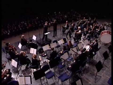 Leontiev-Milenkovich-Massenet/Thais(2005.01.14).wmv