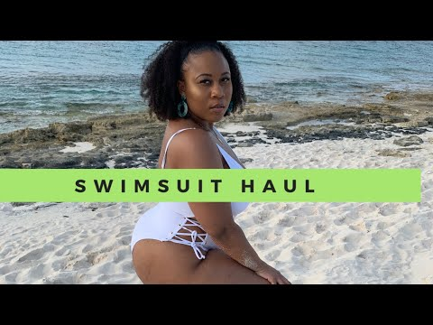 curvy-girl-swimsuit-try-on-haul