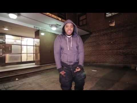 Young Twizzy - Reasons [TEN40 Ent Submitted]