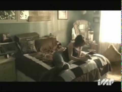 Red Jumpsuit Apparatus - Face Down