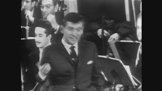 Baixar Leonard Bernstein – Young People's Concert