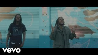 Stephen Marley - Scars On My Feet Ft.... @ www.OfficialVideos.Net