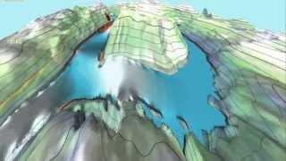 Fiord Tsunami.mov