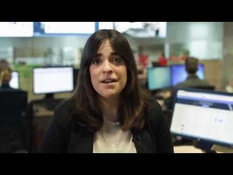 Bienvenidos al Consumer Engagement Center de Nestlé España