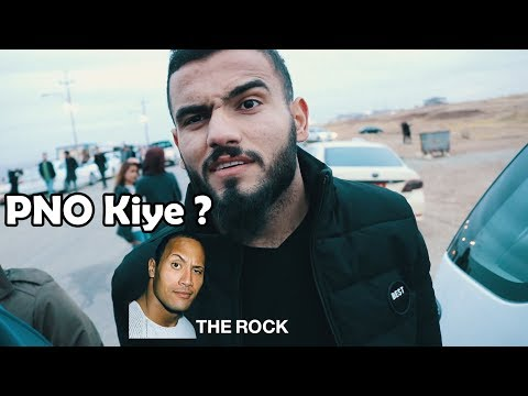 #VLOG -1-  PNO kiye ? (Wish Day in Duhok)