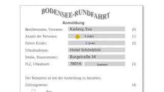 Goethe Zertifikat A1 Schreiben Start Deutsch 6exam Analysis And