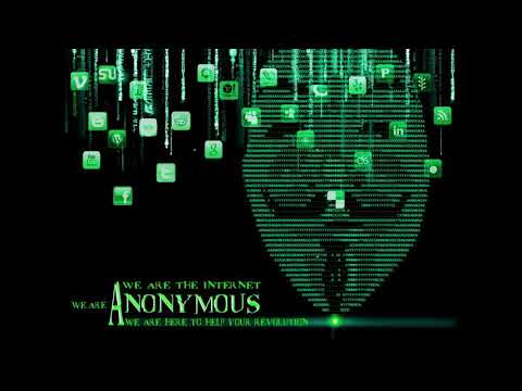 DJ Anonymous - 2019 Remix Electro House - Haters