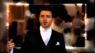 ‪Talal Graish Wedding Songs  2013 طلال كريش زمرتا دخلولا‬‏