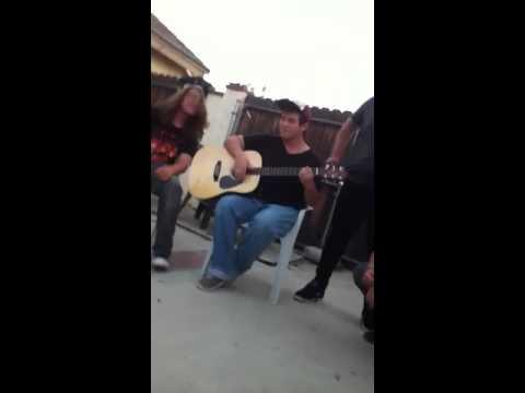Family guy butt sex song — pic 1