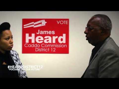 JAMES HEARD 001