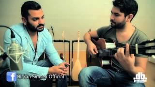 Birkan Simsek - Anama Ah Anama  // db Production - Deniz Bahadir