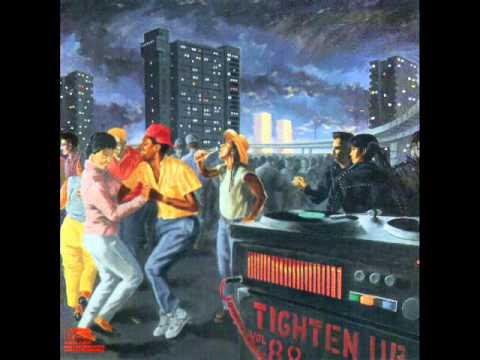 Big Audio Dynamite - Rock Non Stop ( All Night Long ) Lyrics