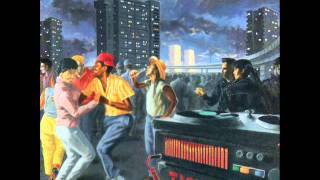 Big Audio Dynamite - Rock Non Stop ( All Night Long )