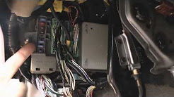 hqdefault Acura Rsx Fuse Box Manual on