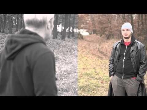 """IRREVERSIBLE"" short film (2015) - Making Of & Behind The Scenes"