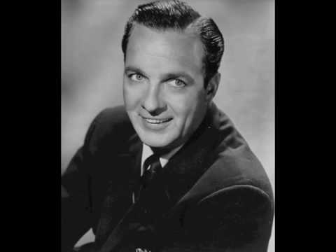 As Long As I Live (1946) - Bob Crosby