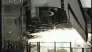 Bonobo ft Black Mighty Orchestra-Kota Ocean
