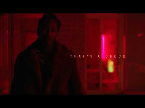 Future - That's A Check ft. Rick Ross