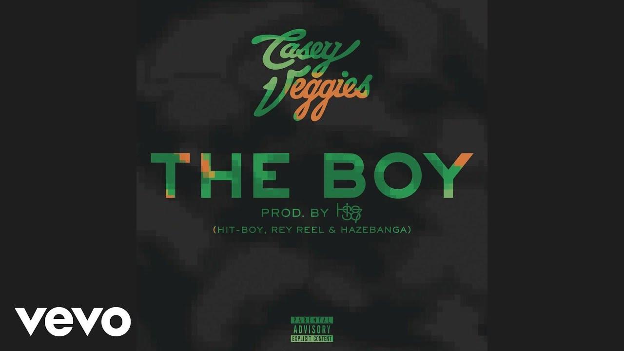 casey-veggies-the-boy-caseyveggiesvevo