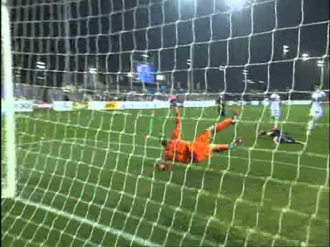 Sau Paulo vs Real Madrid 11-02-2015