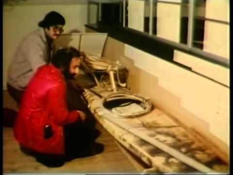Ilulissat 1980