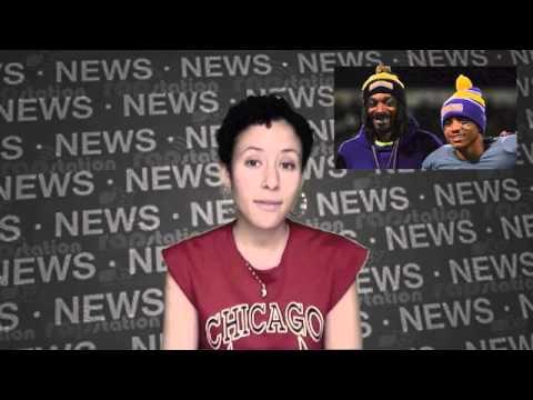RapStation Rapid News - 1-11-15