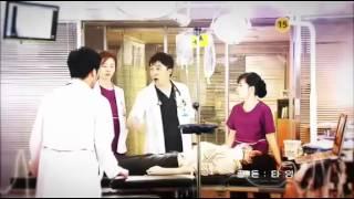 [1st Trailer} Korean Drama - Golden Time (골든타임)