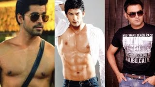 Top 4 Single H0t TV Actors Ready To Mingle
