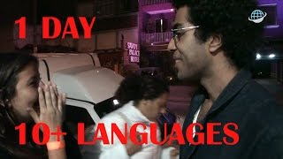 speaking 12 language in 1 day   interview with brazilian polyglot lucas bighetti watch this