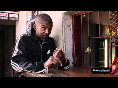Township Marketing Insights - Brands and Status in the Townships - By HaveYouHeard