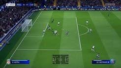 FIFA 20 DEMO (PS4)