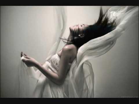 Blaze - We Are One (Kiko Navarro New Life remix).wmv