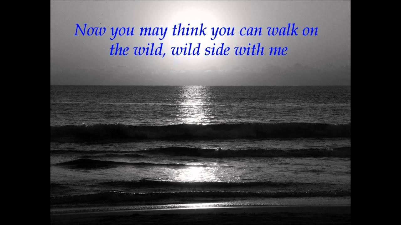 smokie-if-you-think-you-know-how-to-love-me-lyrics-thedirtydianaa