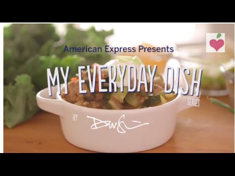 a-day-in-the-life-of-me!-+-turkey-&-veggie-chili---my-everyday-dish