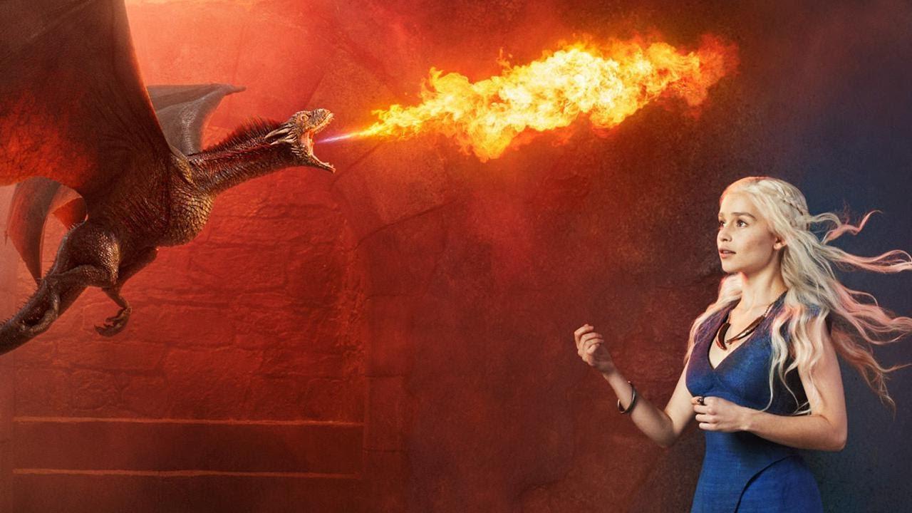 Download Daenerys Targaryen   Mhysa