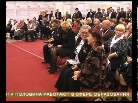 История отечественного государства и права Шпаргалка