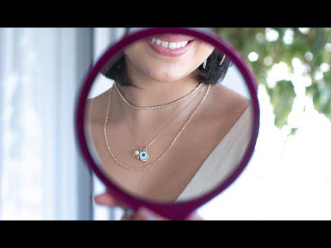 Imagem do produto Colar Choker Beauté Veneziana Larga Folheado a Ouro 18k