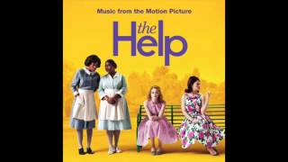 The Help OST - 01. The Living Proof - Mary J Blige
