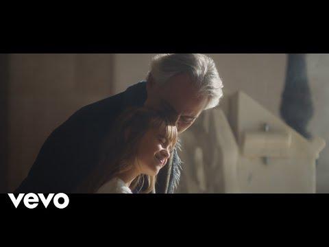 Andrea Bocelli -