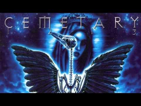 Cemetary - The Lightning Firewire