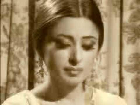 Azhar shah..Banda tu Gunahgar hay