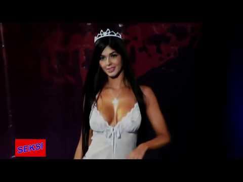 Красивые фото женской попы, порно с волосатыми пиздами смотреть видео