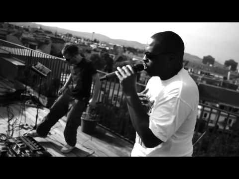 Dub FX & Stamina MC Only Human