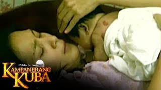 Kampanerang Kuba: Full Episode 47 | Jeepney TV